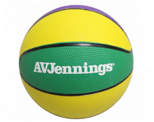 Load image into Gallery viewer, Melbourne Boomers Size 3 Basketball