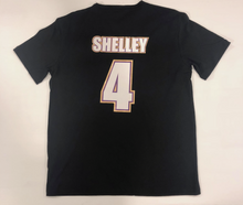 Load image into Gallery viewer, Shelley #4 T-shirt