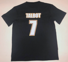 Load image into Gallery viewer, Talbot #7 T-shirt
