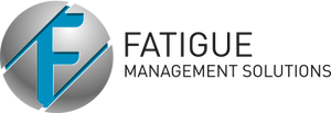 Fatigue Management Solutions