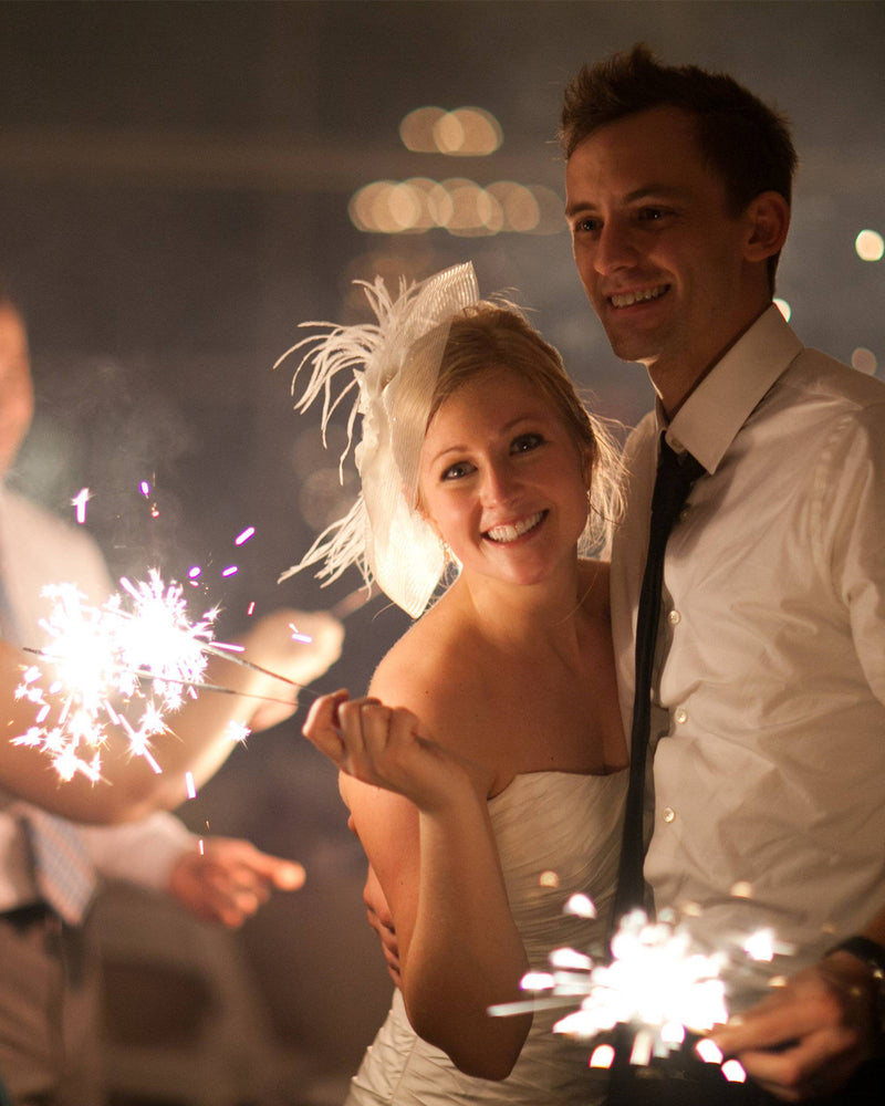 files/Wedding_Sparklers_Exit_809631c1-8c03-4903-8acc-22ba0aa73eed.jpg