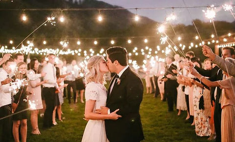 colorado-wedding-sparkler-laws