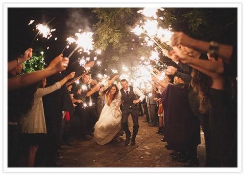 kentucky-wedding-sparkler-laws