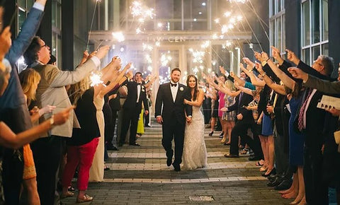 louisiana-wedding-sparkler-laws