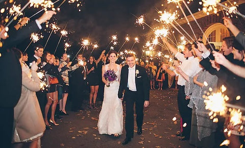 massachusetts-wedding-sparkler-laws