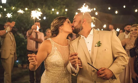 michigan-wedding-sparkler-laws