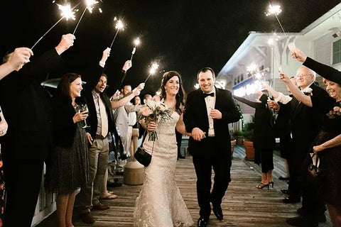 montana-wedding-sparkler-laws