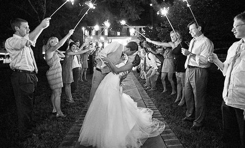 nebraska-wedding-sparkler-laws