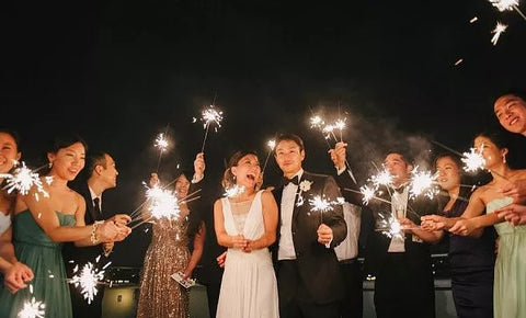 new-york-sparkler-laws