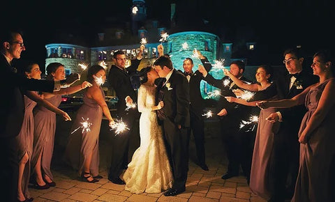 rhode-island-wedding-sparkler-laws