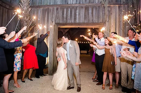 south-carolina-wedding-sparkler-law