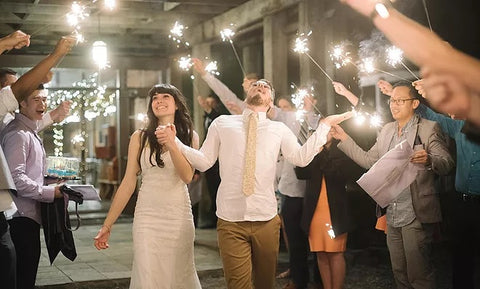 south-dakota-wedding-sparkler-laws