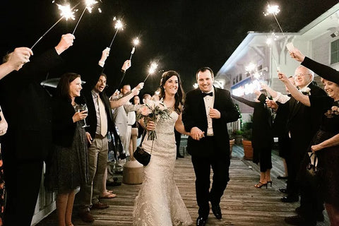 virginia-wedding-sparkler-laws