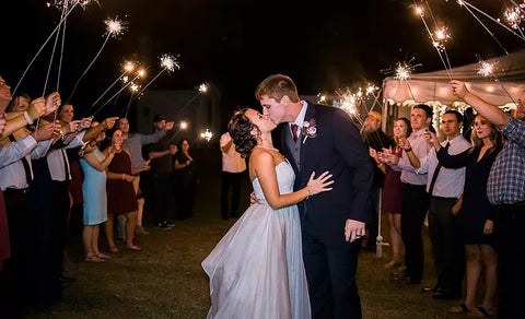 west-virginia-wedding-sparkler-laws