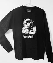 Load image into Gallery viewer, Lil Jesse Long Sleeve
