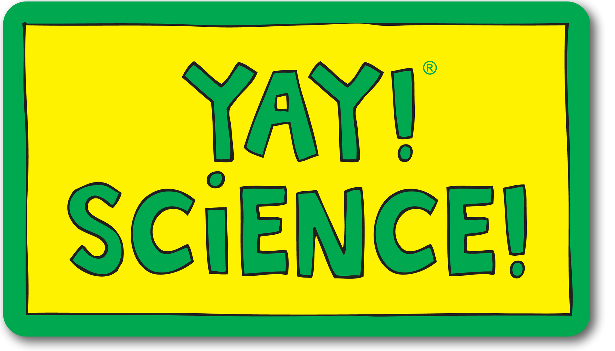 Image result for yay science