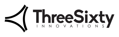 ThreeSixty Innovations