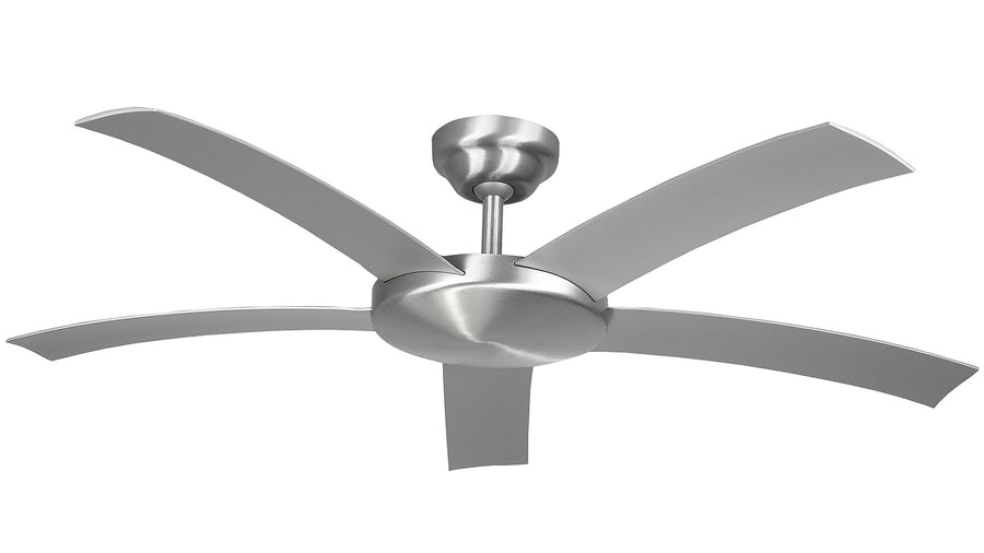 52 Quot Attitude Ceiling Fan By Hunter Pacific