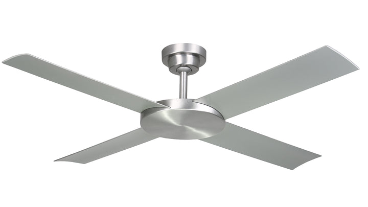 "52"" Revolution 2 ceiling fan by Hunter Pacific"