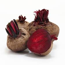 Grahams Natural beetroot extract. We provide natural, effective treatments for people suffering with eczema, dermatitis, psoriasis and rosacea. Our wide range of products will help to sooth the itchiest of skin.