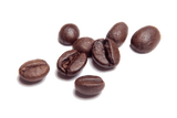 Grahams Natural coffee extract. We provide natural, effective treatments for people suffering with eczema, dermatitis, psoriasis and rosacea. Our wide range of products will help to sooth the itchiest of skin.
