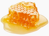 Grahams Natural Manuka Honey