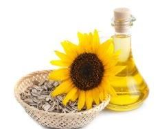 Grahams natural sunflower seed oil. We provide natural, effective treatments for people suffering with eczema, dermatitis, psoriasis and rosacea. Our wide range of products will help to sooth the itchiest of skin.