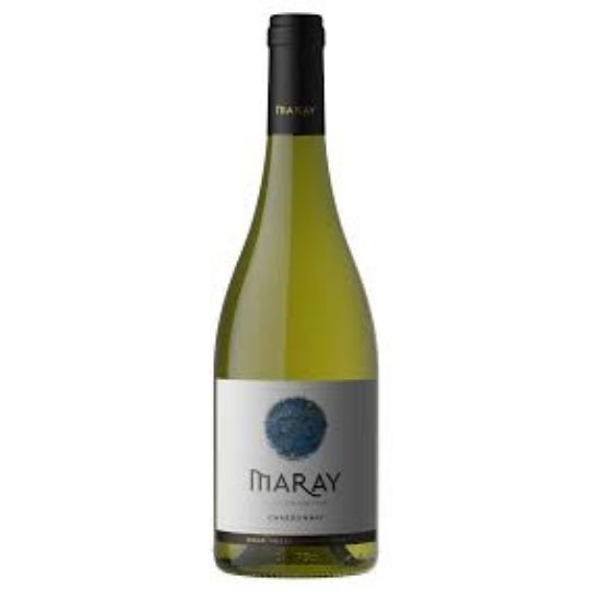 Maray Limited Edition Chardonnay, Valle del Limarí