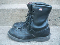 Danner 69410 Men's Recon 200 Gram Uniform Combat Waterproof Boots Size 8.5