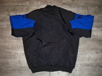 Polaris Pure Snowmobile Sled Insulated Racing Men's Jacket Coat Size XLarge