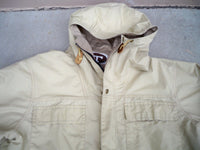 Vintage Trailwise Berkeley Gore-Tex Mountaineering Hiking Men's Coat Jacket Large