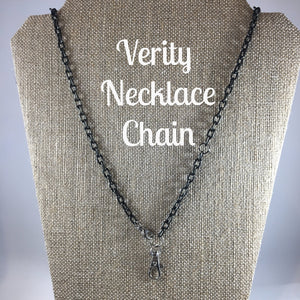 Verity Necklace Chain
