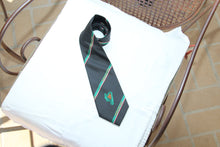Load image into Gallery viewer, Friendly Sons of St. Patrick Neck Tie