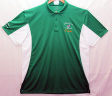 Load image into Gallery viewer, Friendly Sons Golf Shirt - Short Sleeve