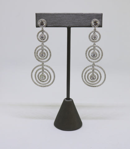 Earrings ER12
