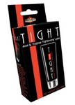 Tight Anal and Vaginal Tightening Lube 1 oz