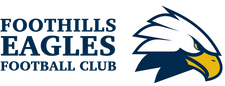 Foothills Eagles Football
