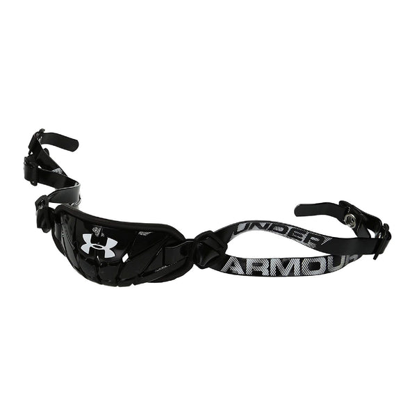 UA Gameday Armour Chin Strap