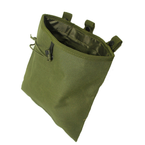 Hunting Magazine Pouch