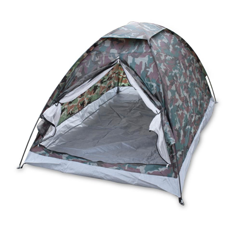Portable Hunting Tent