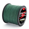 Image of Best Fishing Line