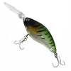 Image of 1PCS Floating Deep Diving Fishing Lures