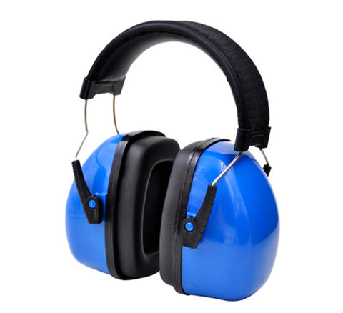 Anti-Noise Ear Protector  for Outdoor Hunting