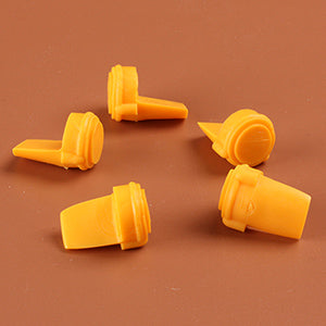Rubber Accu-Wedge Receiver Buffer for Gun Rifle