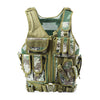 Image of Hunting Vest