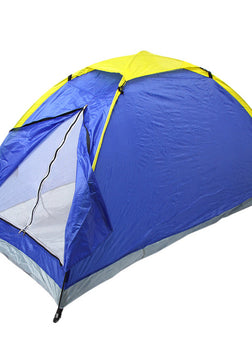 Two Person Hunting Tent