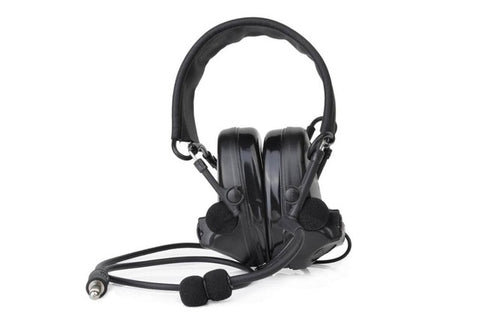 Hunting Headset Earmuff
