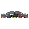 Image of 100m 4X Braided Fishing Line