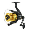 Image of 6BB Ball Bearings Spinning Fishing Reels