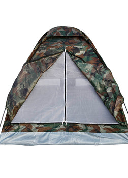Ultralight Single Layer Water Resistance Tent